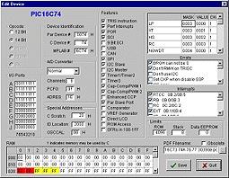 Compilateur C Version Ccs Pcw
